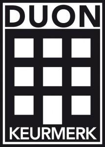 2010-02-01 logo keurmerk definitief